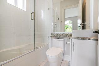 Photo 24: 5969 BERWICK Street in Burnaby: Upper Deer Lake House for sale (Burnaby South)  : MLS®# R2489928