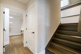 Photo 25: 5969 BERWICK Street in Burnaby: Upper Deer Lake House for sale (Burnaby South)  : MLS®# R2489928