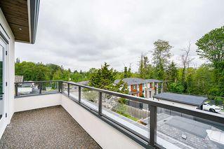 Photo 35: 5969 BERWICK Street in Burnaby: Upper Deer Lake House for sale (Burnaby South)  : MLS®# R2489928