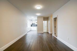 Photo 28: 5969 BERWICK Street in Burnaby: Upper Deer Lake House for sale (Burnaby South)  : MLS®# R2489928