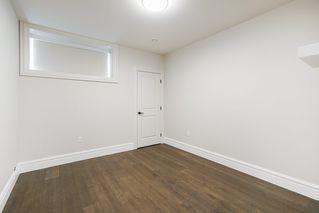 Photo 33: 5969 BERWICK Street in Burnaby: Upper Deer Lake House for sale (Burnaby South)  : MLS®# R2489928