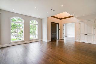 Photo 4: 5969 BERWICK Street in Burnaby: Upper Deer Lake House for sale (Burnaby South)  : MLS®# R2489928