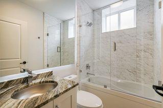 Photo 32: 5969 BERWICK Street in Burnaby: Upper Deer Lake House for sale (Burnaby South)  : MLS®# R2489928