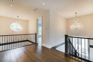 Photo 17: 5969 BERWICK Street in Burnaby: Upper Deer Lake House for sale (Burnaby South)  : MLS®# R2489928