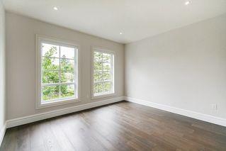 Photo 15: 5969 BERWICK Street in Burnaby: Upper Deer Lake House for sale (Burnaby South)  : MLS®# R2489928