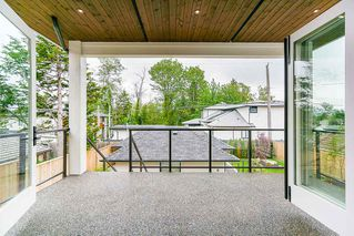 Photo 36: 5969 BERWICK Street in Burnaby: Upper Deer Lake House for sale (Burnaby South)  : MLS®# R2489928