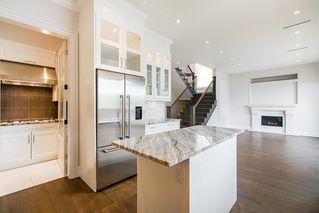 Photo 11: 5969 BERWICK Street in Burnaby: Upper Deer Lake House for sale (Burnaby South)  : MLS®# R2489928