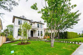 Photo 2: 5969 BERWICK Street in Burnaby: Upper Deer Lake House for sale (Burnaby South)  : MLS®# R2489928