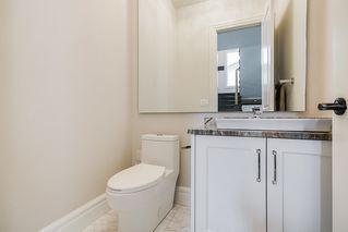 Photo 23: 5969 BERWICK Street in Burnaby: Upper Deer Lake House for sale (Burnaby South)  : MLS®# R2489928