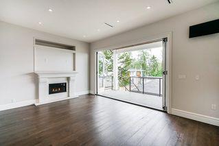 Photo 7: 5969 BERWICK Street in Burnaby: Upper Deer Lake House for sale (Burnaby South)  : MLS®# R2489928