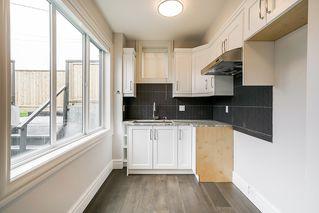 Photo 30: 5969 BERWICK Street in Burnaby: Upper Deer Lake House for sale (Burnaby South)  : MLS®# R2489928