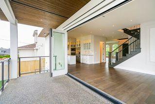 Photo 13: 5969 BERWICK Street in Burnaby: Upper Deer Lake House for sale (Burnaby South)  : MLS®# R2489928