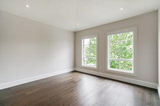 Photo 16: 5969 BERWICK Street in Burnaby: Upper Deer Lake House for sale (Burnaby South)  : MLS®# R2489928