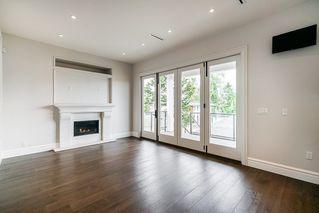 Photo 5: 5969 BERWICK Street in Burnaby: Upper Deer Lake House for sale (Burnaby South)  : MLS®# R2489928