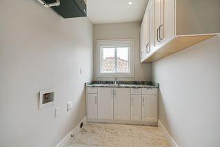 Photo 21: 5969 BERWICK Street in Burnaby: Upper Deer Lake House for sale (Burnaby South)  : MLS®# R2489928