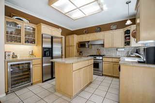 Photo 16: 20364 92A Avenue in Langley: Walnut Grove House for sale : MLS®# R2493533