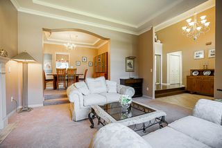 Photo 7: 20364 92A Avenue in Langley: Walnut Grove House for sale : MLS®# R2493533