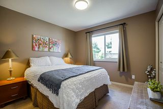 Photo 22: 20364 92A Avenue in Langley: Walnut Grove House for sale : MLS®# R2493533