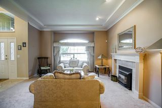 Photo 8: 20364 92A Avenue in Langley: Walnut Grove House for sale : MLS®# R2493533