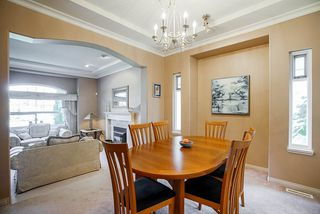 Photo 10: 20364 92A Avenue in Langley: Walnut Grove House for sale : MLS®# R2493533