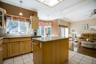 Photo 15: 20364 92A Avenue in Langley: Walnut Grove House for sale : MLS®# R2493533