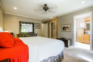 Photo 26: 20364 92A Avenue in Langley: Walnut Grove House for sale : MLS®# R2493533