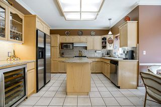 Photo 12: 20364 92A Avenue in Langley: Walnut Grove House for sale : MLS®# R2493533