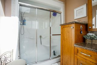 Photo 28: 20364 92A Avenue in Langley: Walnut Grove House for sale : MLS®# R2493533