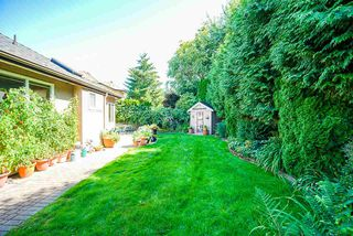Photo 34: 20364 92A Avenue in Langley: Walnut Grove House for sale : MLS®# R2493533
