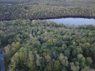 Photo 5: 38 Pepperbush Court in Middle Sackville: 26-Beaverbank, Upper Sackville Vacant Land for sale (Halifax-Dartmouth)  : MLS®# 202018387