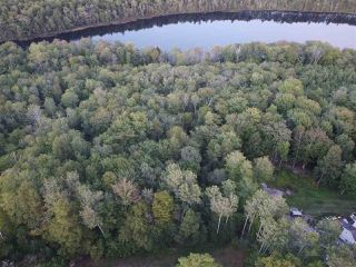 Photo 2: 38 Pepperbush Court in Middle Sackville: 26-Beaverbank, Upper Sackville Vacant Land for sale (Halifax-Dartmouth)  : MLS®# 202018387