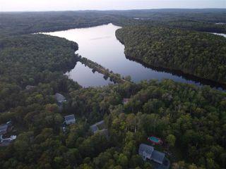 Photo 3: 38 Pepperbush Court in Middle Sackville: 26-Beaverbank, Upper Sackville Vacant Land for sale (Halifax-Dartmouth)  : MLS®# 202018387