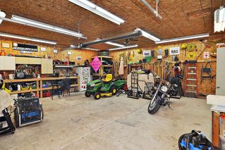 Photo 24: 26524 100 Avenue in Maple Ridge: Thornhill MR House for sale : MLS®# R2502037