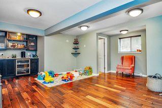 Photo 15: 26524 100 Avenue in Maple Ridge: Thornhill MR House for sale : MLS®# R2502037