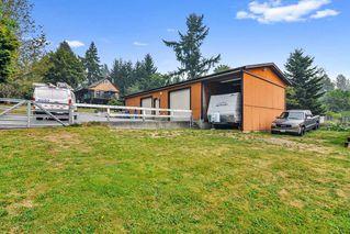 Photo 19: 26524 100 Avenue in Maple Ridge: Thornhill MR House for sale : MLS®# R2502037