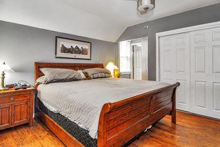 Photo 8: 26524 100 Avenue in Maple Ridge: Thornhill MR House for sale : MLS®# R2502037