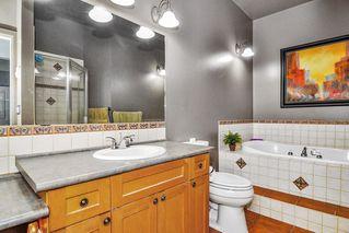 Photo 9: 26524 100 Avenue in Maple Ridge: Thornhill MR House for sale : MLS®# R2502037