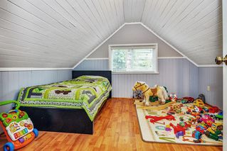 Photo 10: 26524 100 Avenue in Maple Ridge: Thornhill MR House for sale : MLS®# R2502037