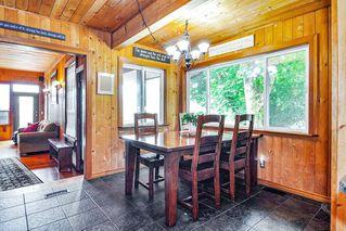 Photo 5: 26524 100 Avenue in Maple Ridge: Thornhill MR House for sale : MLS®# R2502037