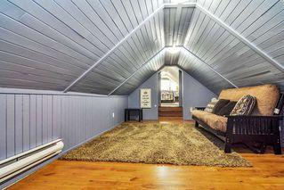 Photo 11: 26524 100 Avenue in Maple Ridge: Thornhill MR House for sale : MLS®# R2502037