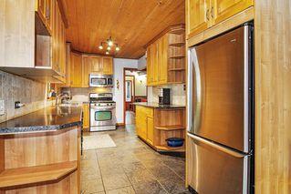 Photo 4: 26524 100 Avenue in Maple Ridge: Thornhill MR House for sale : MLS®# R2502037