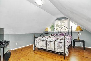 Photo 12: 26524 100 Avenue in Maple Ridge: Thornhill MR House for sale : MLS®# R2502037