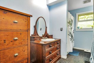 Photo 13: 26524 100 Avenue in Maple Ridge: Thornhill MR House for sale : MLS®# R2502037