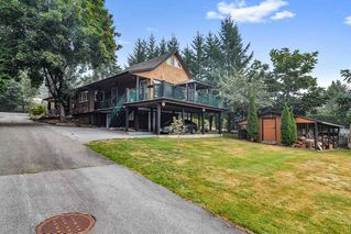Photo 17: 26524 100 Avenue in Maple Ridge: Thornhill MR House for sale : MLS®# R2502037