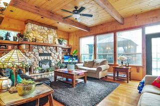 Photo 6: 26524 100 Avenue in Maple Ridge: Thornhill MR House for sale : MLS®# R2502037