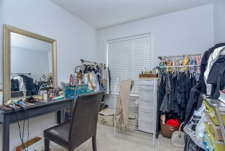 """Photo 19: 121 9718 161A Street in Surrey: Fleetwood Tynehead Townhouse for sale in """"Canopy"""" : MLS®# R2501716"""