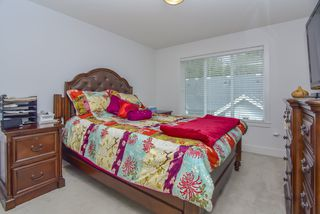 """Photo 20: 121 9718 161A Street in Surrey: Fleetwood Tynehead Townhouse for sale in """"Canopy"""" : MLS®# R2501716"""