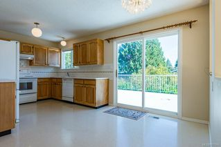 Photo 4: 2214 Gull Ave in : CV Comox (Town of) House for sale (Comox Valley)  : MLS®# 857866