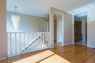 Photo 20: 2214 Gull Ave in : CV Comox (Town of) House for sale (Comox Valley)  : MLS®# 857866