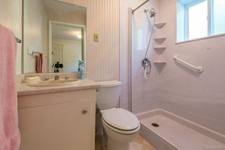 Photo 42: 2214 Gull Ave in : CV Comox (Town of) House for sale (Comox Valley)  : MLS®# 857866